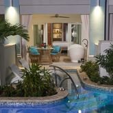 Sandals Montego Bay - Adult Only Picture 10