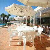 El Lago Hotel Picture 12