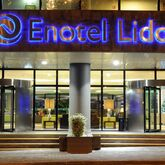 Enotel Lido Madeira Hotel Picture 11