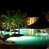 Gran Ventana Beach Resort Picture 3