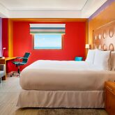 Aloft Cancun Hotel - Adults Only Picture 5