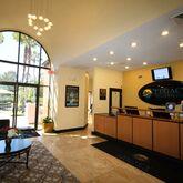 Legacy Vacation Club Lake Buena Vista Villas Picture 10