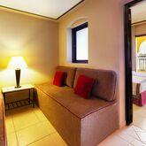 Iberotel Samaya Hotel Picture 5