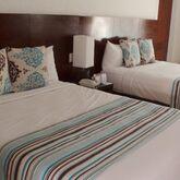 Grand Paradise Playa Dorada Beach Resort Picture 5