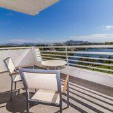 EIX Lagotel Hotel & Apartments Picture 7