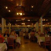 Marmaris Park Hotel Picture 13