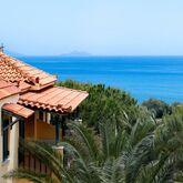 Ledra Hotel Picture 9