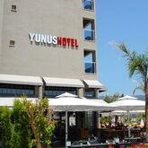 Yunus Hotel Picture 13