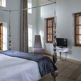 Casa Delfino Suites Picture 0
