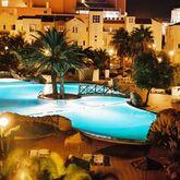 Holidays at Moguima Apartments in Roquetas de Mar, Costa de Almeria