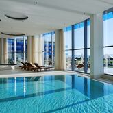 Falkensteiner Hotel Spa Iadera Picture 9