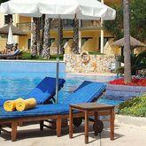 Sentido Mallorca Palace Hotel Picture 2