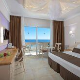 Rodos Palladium Hotel Picture 5