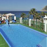 Sol Los Fenicios Hotel Picture 18