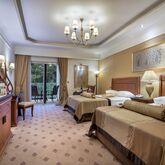 Amara Dolce Vita Hotel Picture 5