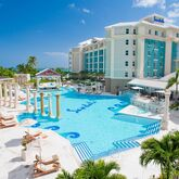 Holidays at Sandals Royal Bahamian Spa Resort Hotel in Nassau, Bahamas