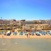 Marina Sharm Hotel Picture 17