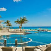 Sandos Cancun Lifestyle Resort - Adults Recommended Picture 2