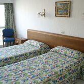 Amic Miraflores Hotel Picture 2