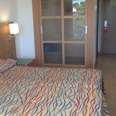 Costa Portals Hotel Picture 3