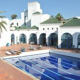 Residence Igoudar Hotel Picture 0