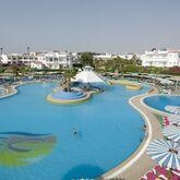 Dreams Beach Resort Hotel Picture 10