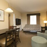 StaySky Suites I-Drive Orlando Picture 5