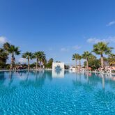 Seabel Alhambra Beach Golf & Spa Hotel Picture 9