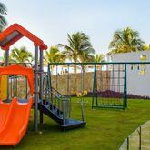 Krystal Cancun Hotel Picture 10