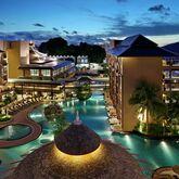 Novotel Phuket Vintage Park Resort Hotel Picture 0