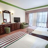 Ali Baba Palace Hotel Picture 2