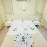 Mersoy Exclusive Aqua Resort Picture 6