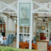 Concorde El Salam Hotel Picture 8