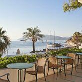 Salmakis Beach Resort Hotel Picture 2