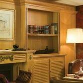 Madeleine Haussmann Hotel Picture 2