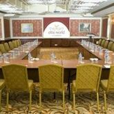 Elite World Istanbul Hotel Picture 3
