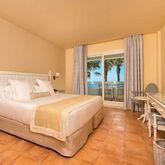 Hotel Fuerte Conil - Resort Picture 2