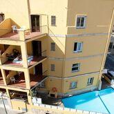 Arcadia Hotel Picture 0