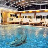 Zagreb Hotel Istanbul Picture 2