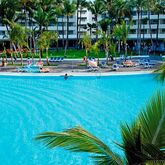 RIU Naiboa Hotel Picture 0