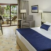 H10 Playa Meloneras Palace Hotel Picture 6