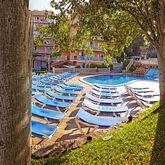 Palma Bay Club Hotel Picture 3
