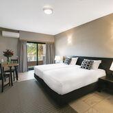 Topazio Mar Beach Hotel & Apartments Picture 5