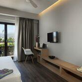Kriti Hotel Picture 5