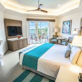 Gran Porto Real Resort and Spa Hotel Picture 4