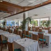 Tsokkos Beach Hotel Picture 8