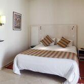 Seabel Alhambra Beach Golf & Spa Hotel Picture 3