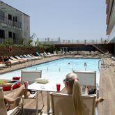 Sun Village Hotel Picture 2