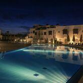 Mercure Hurghada Hotel Picture 12