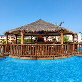Best Jacaranda Hotel Picture 2